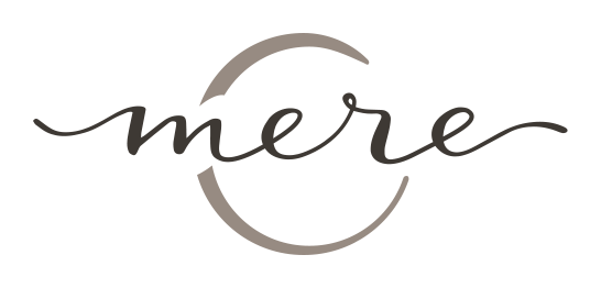 Mere-Primary-Logo-RGB.png