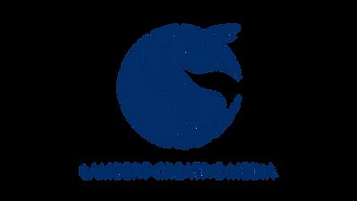 Lambert Creative Logo Vertical Large FB Cover.png