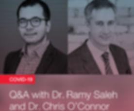DR. Q&A.jpeg