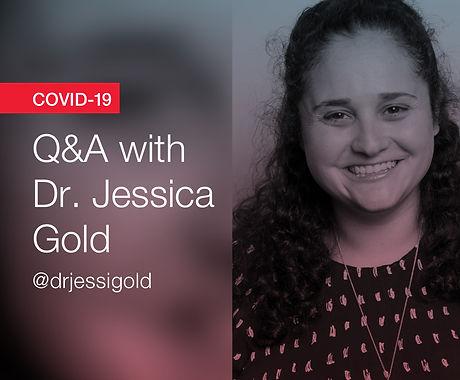 Dr. Jessica Gold App & IG.jpg