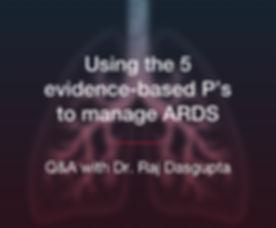 Dr.RajQ&A_1.jpg