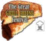 chefs cheese festival logo newest.jpg