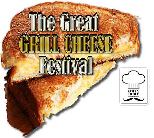 chefs cheese festival logo newest.jpg
