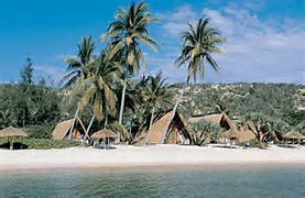 Mozambique News & Events   African Dreams Photo Safaris5