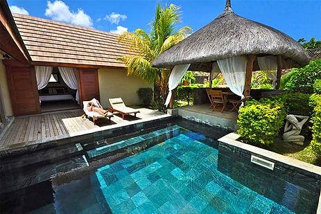 Mauritius African Dreams Photo Safaris