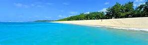 VILANCULOS BEACH