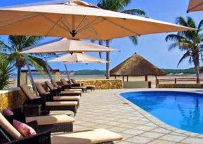 Mozambique News & Events   African Dreams Photo Safaris8
