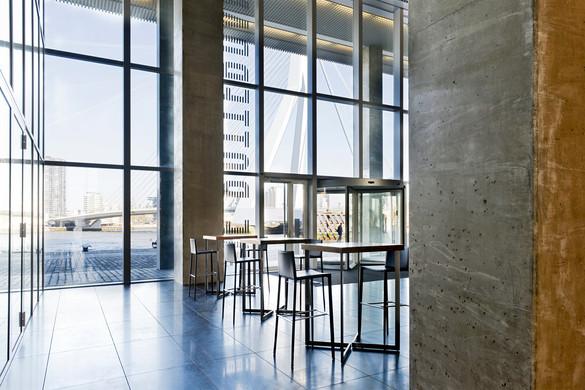 Interieur,Fotografie,ZuidHolland,illusa1