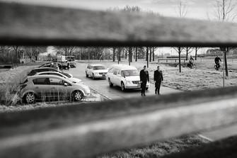 uitvaartfotografie-fotograaf-rouwfotogra