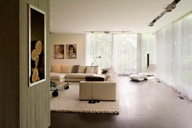 Interieur,Fotografie,ZuidHolland,illusa0