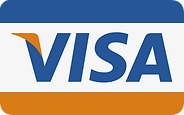 payment_method_card_visa-512.png