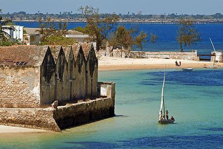 Mozambique News & Events   African Dreams Photo Safaris3