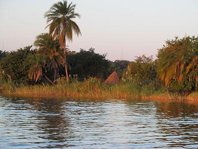 Tanzania News & Events | African Dreams Photo Safaris