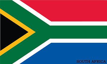 NAMIBIA, SOUTH AFRICA, BOTSWANA, TANZANIA, ZAMBIA, ZIMBABWE, RWANDA, MOZAMBIQUE, MAURITIUS, BUS TOURS, HONEY MOON TOURS, AFRICA, PHOTO SAFARI, AFRICAN DREAMS, AFRICA, PHOTO, SAFARI, TOUR, HOLIDAY, VACATION, TRIP, NAMIBIA, HONEYMOON, BUS