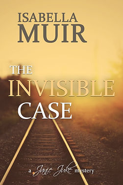 Isabella Muir The Invisible Case.jpg