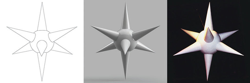 Sputnik drawing line combi s.jpg