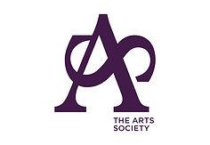 TheArtsSociety_logo (1).jpg