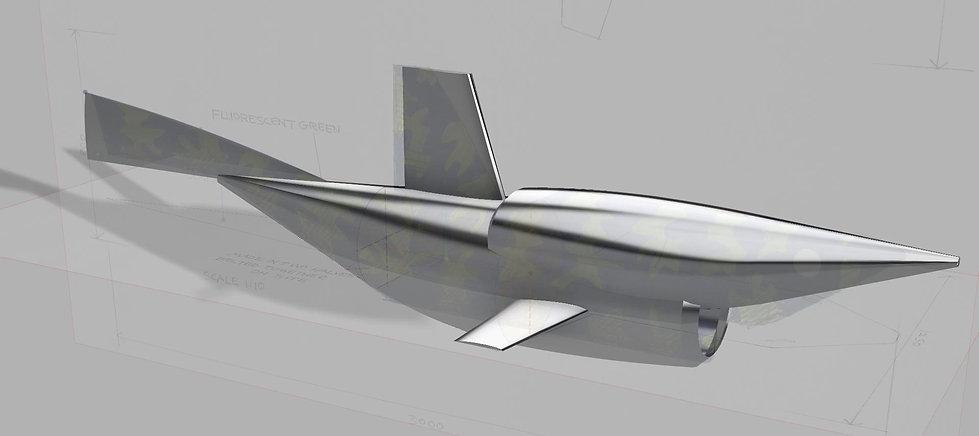 Submarine v6.jpg