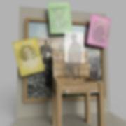 Desk 2 v12 8Sq.jpg