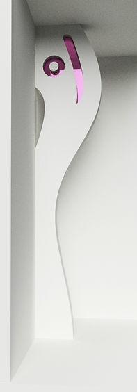 Caryatid 1 v5a.jpg