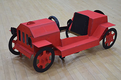 Car DSC_6320Ss.jpg