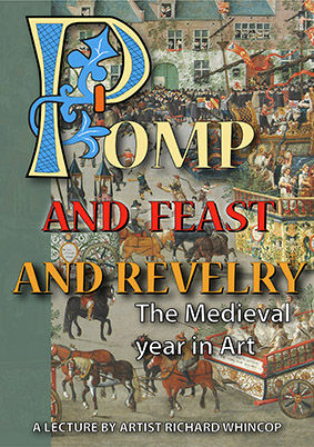 Pomp and Feast and Revelry flier S.jpg