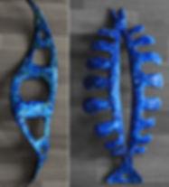 Helical sculpture E comb si.jpg