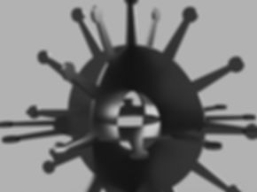 Virus rotary v2 v2C1s.jpg