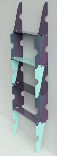 Modular shelving v5 c2 v1tas.jpg