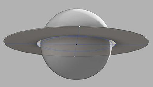 Planet concep 2t.jpg