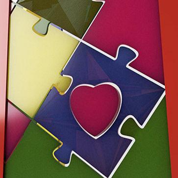 Frame fig v3 heart v2jig v1heart C1s.jpg