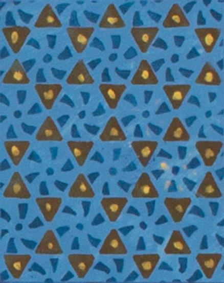 Geometric1as.jpg