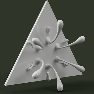 Triangle sculpt2 splashSjpg.jpg