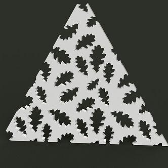 Triangle v1a.jpg