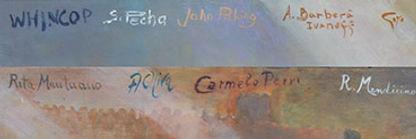 Artist's signatures S.jpg