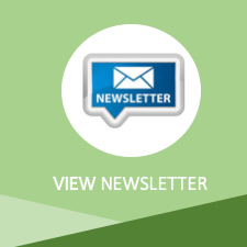 View newsletter button.png
