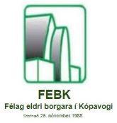Ferð FEBK um Snæfellsnes 14.-15. júní 2021