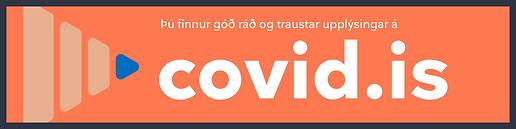 covid-amlannavarnir-1280x320.png