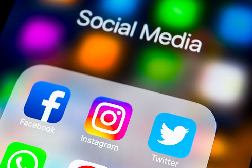 iStock-929731224-social-media.jpg