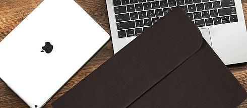 Best-Macbook-Pro-Cases-header.jpg