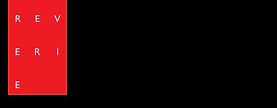 Reverie_Page_LogoKit3.png