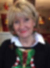 Joan Lawson.jpg