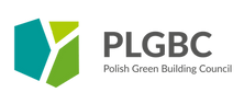 PLGBC logo ENG.png