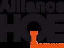 Logo_alliance_HQE-RVB-2.png