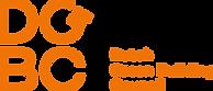logo-DGBC-orange-large.png