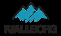 Fjallborg_logo01.png