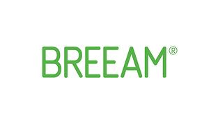 BREEAM_BuildingResearch-Establishment-Environmental-Assessment-Methodology.png
