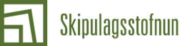 skipulagsstofnun.png