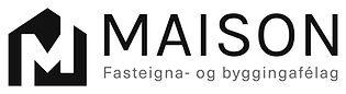 maison.logo-black.jpg