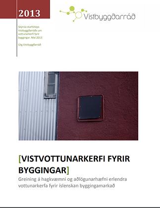 vistvottunarkerfi_fyrir_byggingar_greini